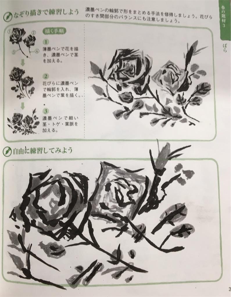 f:id:kazu7804:20170522220836j:image