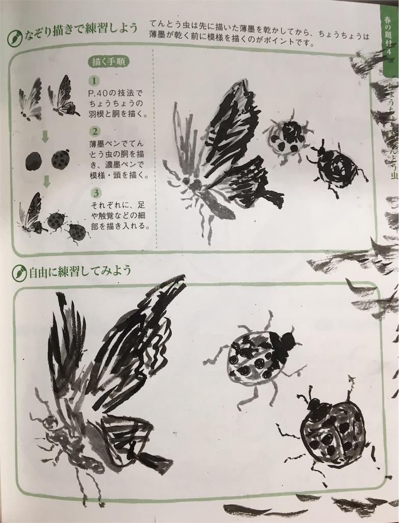 f:id:kazu7804:20170522220858j:image