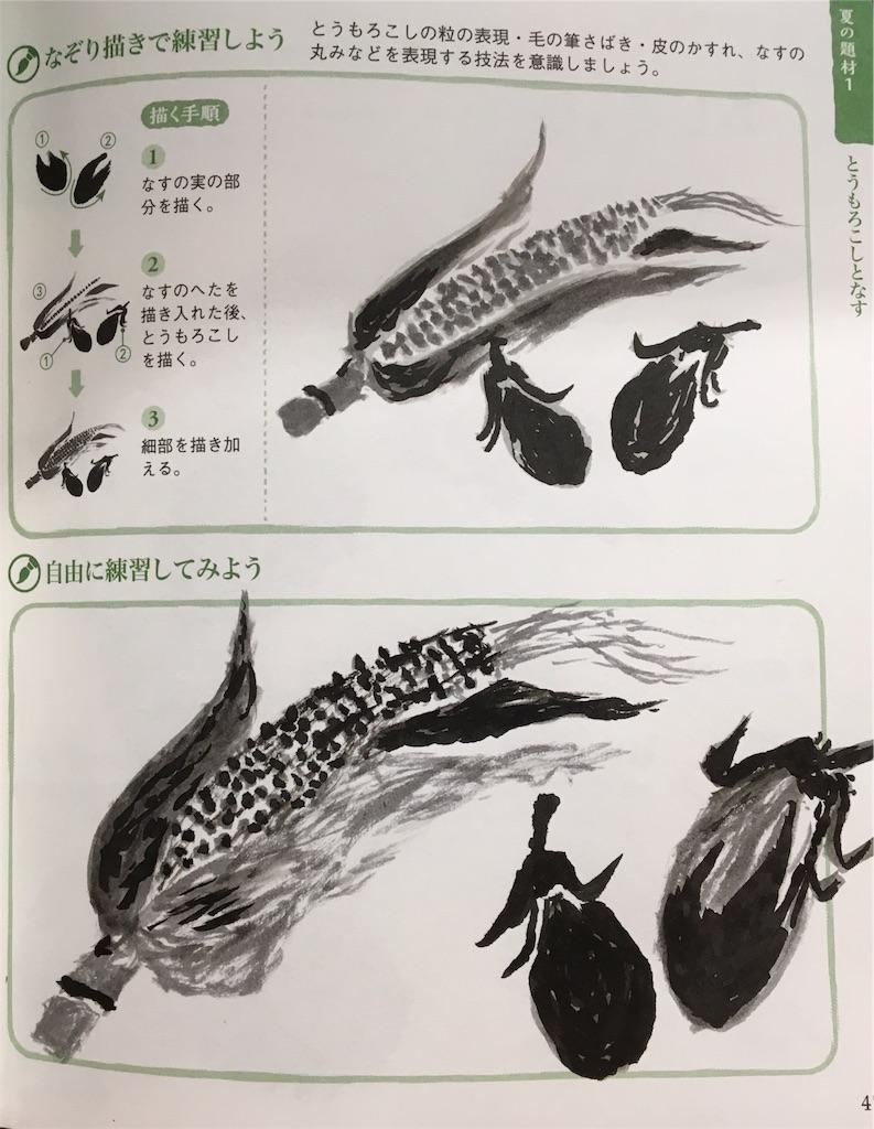 f:id:kazu7804:20170522220950j:image