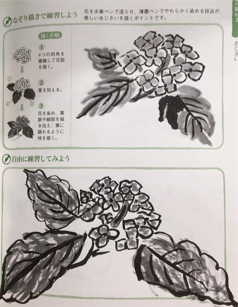 f:id:kazu7804:20170522221014j:image
