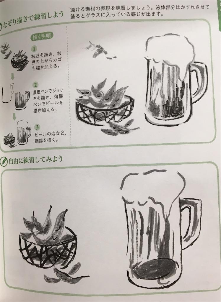 f:id:kazu7804:20170522221101j:image