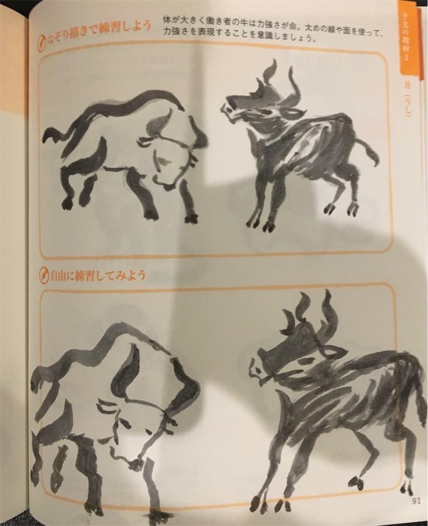 f:id:kazu7804:20170522221623j:image