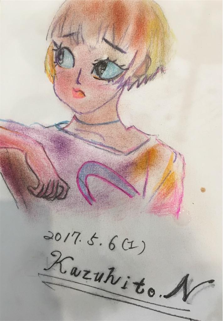 f:id:kazu7804:20170522222237j:image