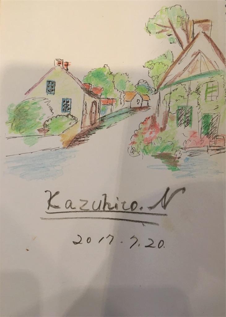 f:id:kazu7804:20170720181211j:image
