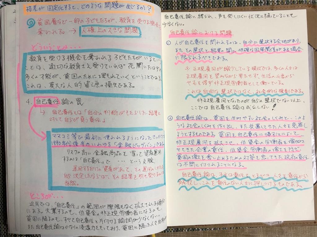f:id:kazu7804:20180402224351j:image