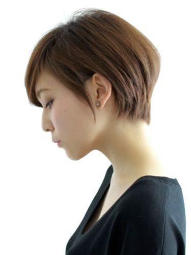 f:id:kazu8ism:20170418221048j:plain