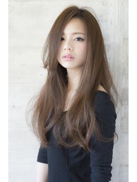 f:id:kazu8ism:20170419232629j:plain