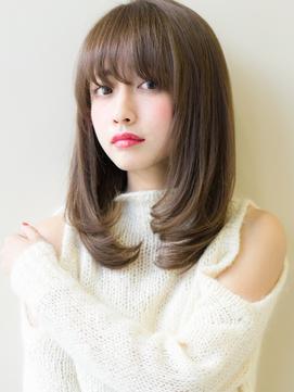 f:id:kazu8ism:20171018005253j:plain