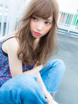 f:id:kazu8ism:20171018005416j:plain