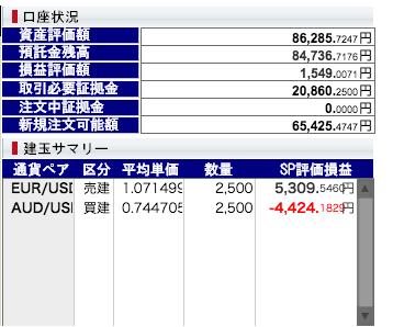 f:id:kazuQ:20170108030402p:plain