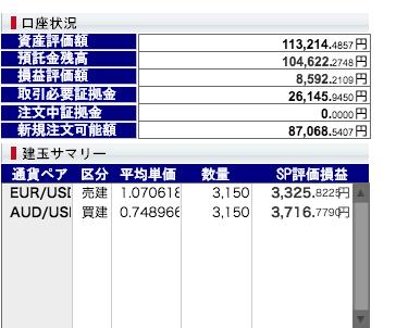 f:id:kazuQ:20170305130601p:plain