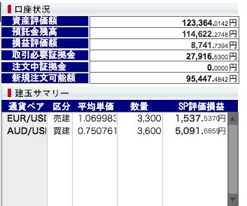 f:id:kazuQ:20170402163813p:plain