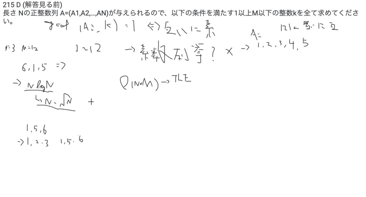 f:id:kazu_0716:20210822022504p:plain