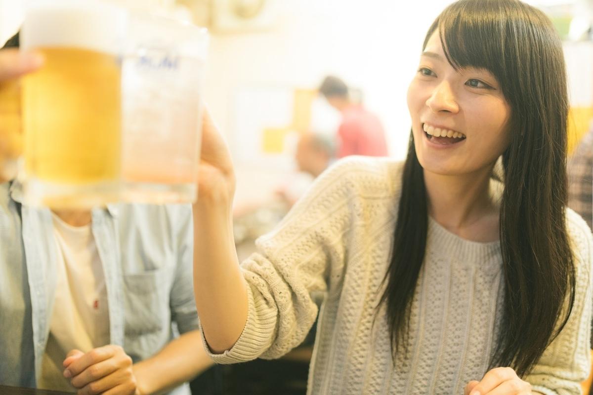 f:id:kazu_bar_2nd:20200716182014j:plain