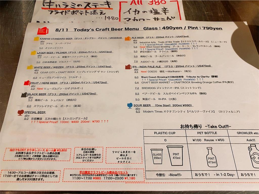 f:id:kazu_bar_2nd:20200817081028j:image