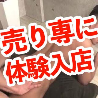 f:id:kazu_hide:20190910193941j:plain