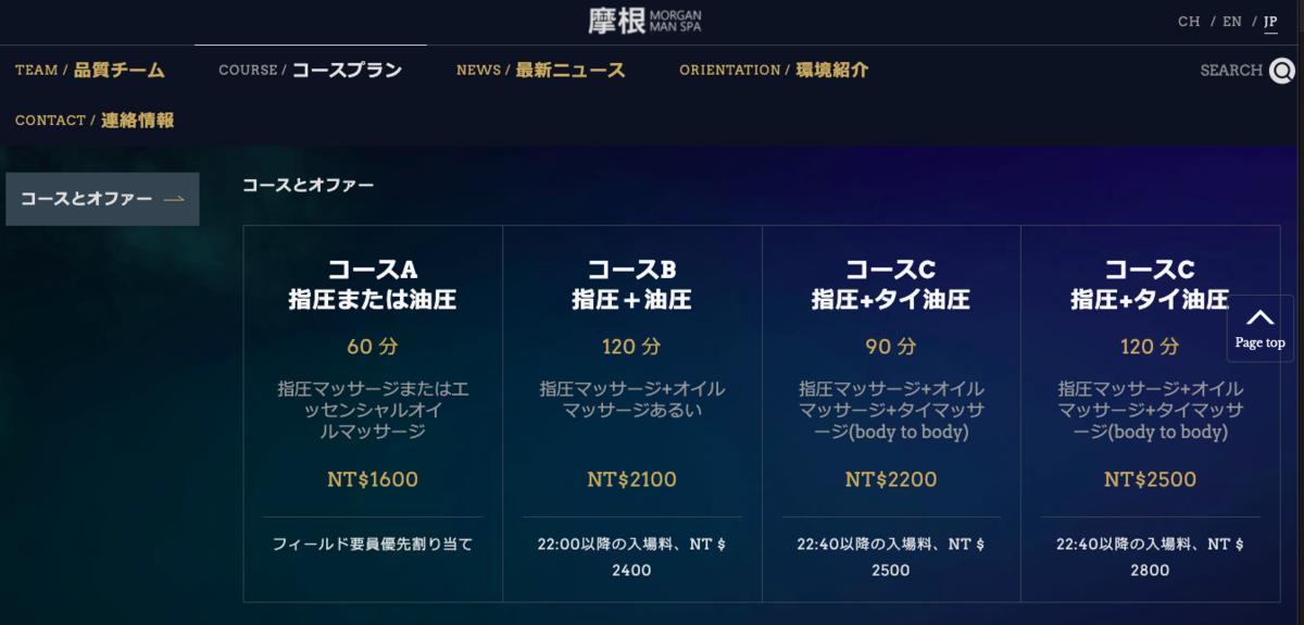 f:id:kazu_hide:20200506090116p:plain