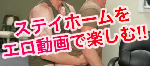f:id:kazu_hide:20200524212022p:plain