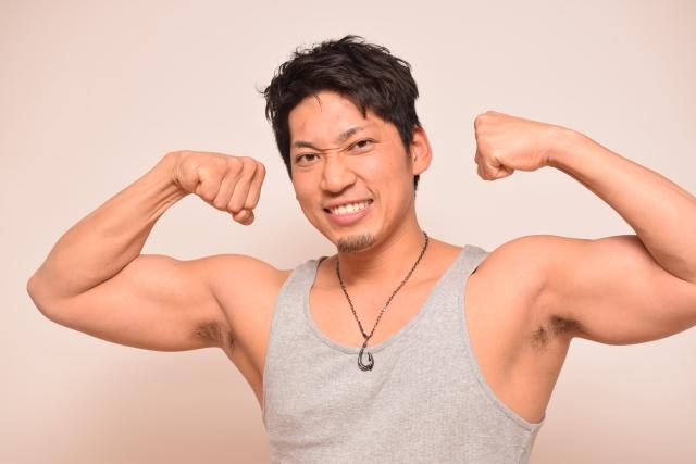 f:id:kazu_hide:20200628141503j:plain