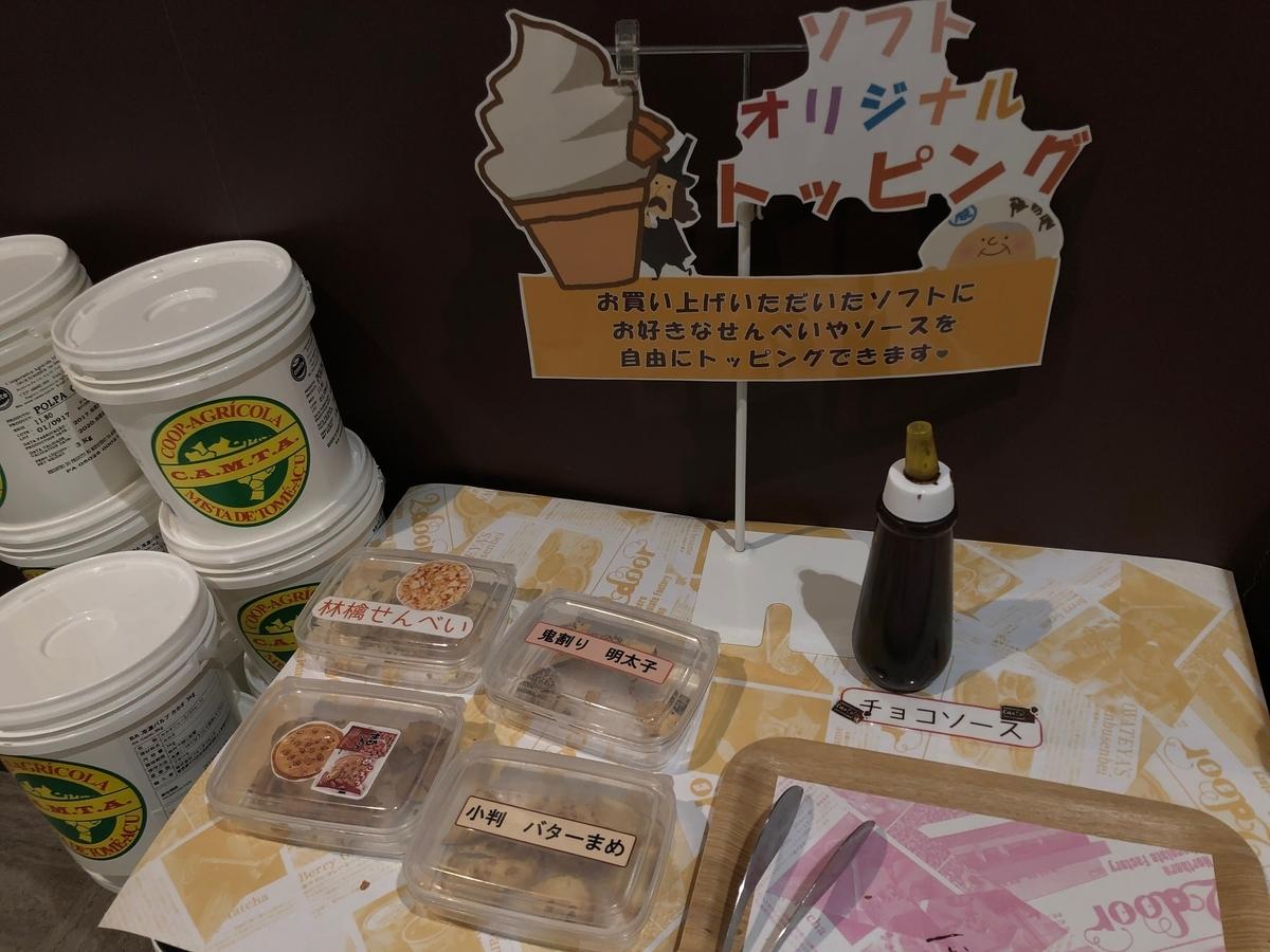 f:id:kazu_kazu_kazu:20190520152847j:plain