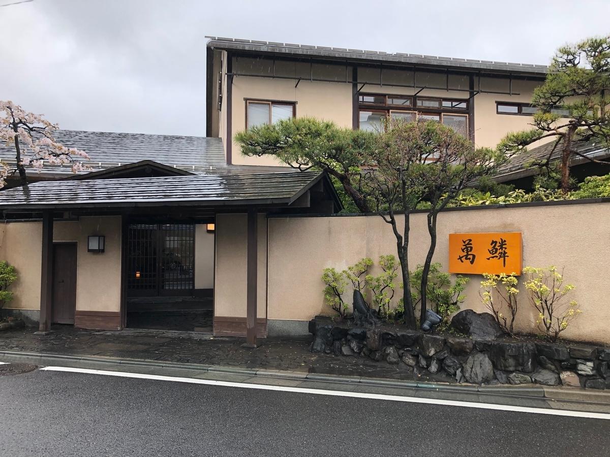 f:id:kazu_kazu_kazu:20190531124850j:plain