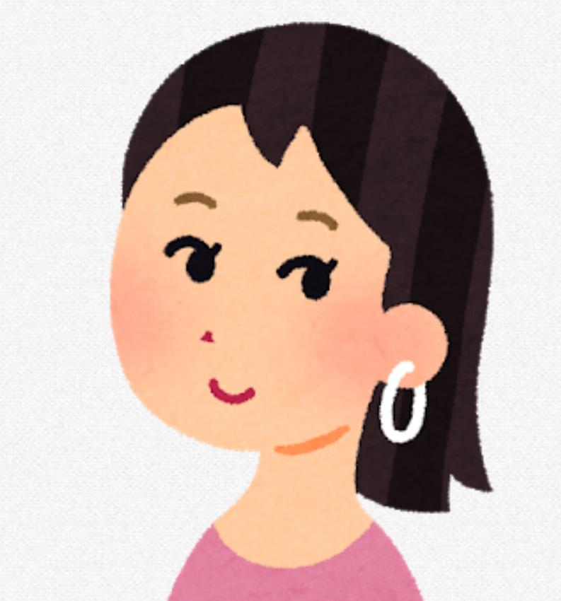 f:id:kazu_kazu_kazu:20190627162804p:plain