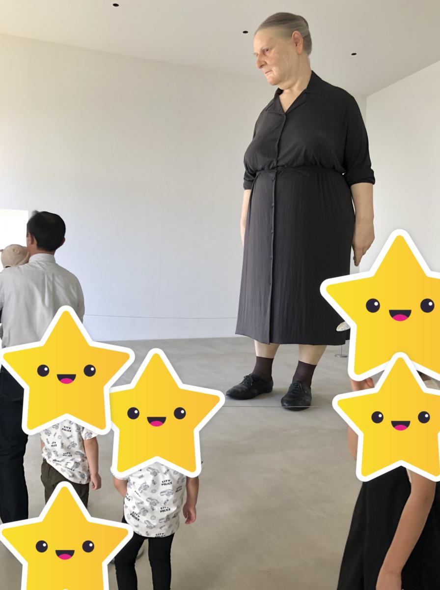 f:id:kazu_kazu_kazu:20190919150210p:plain