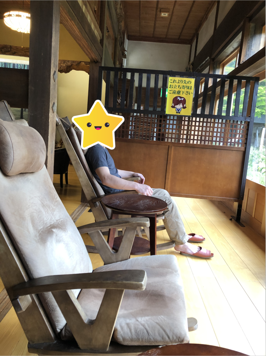 f:id:kazu_kazu_kazu:20190924101555p:plain