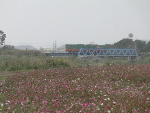 20111105213158