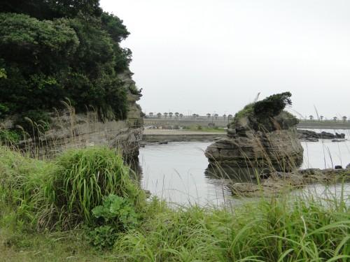 20111106130404