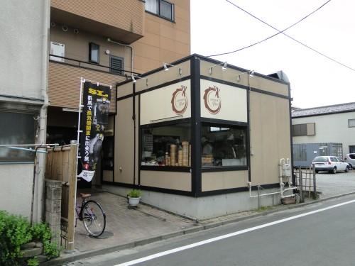 f:id:kazu_ma634:20111106132540j:image