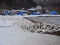 猪苗代湖(猪苗代町)