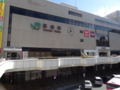 高崎駅(高崎市)