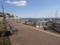 渚親水公園(熱海市)