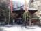水澤寺 本堂(渋川市)