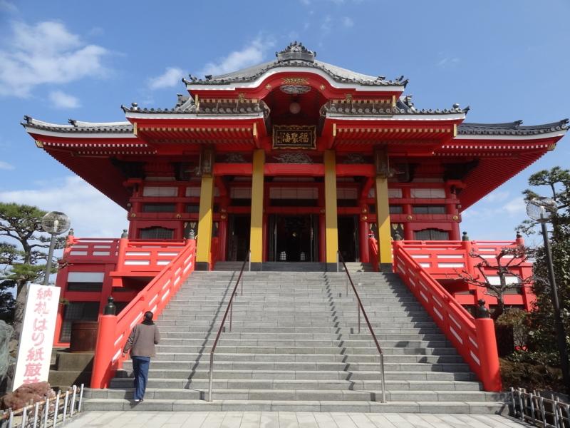 個別「円福寺(銚子市)」の写真、...