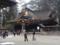 大崎八幡宮(仙台市)