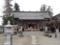 二柱神社(仙台市)