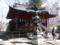 星宮神社(佐野市)