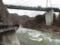諏訪峡大橋(みなかみ町)