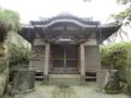 小浜八幡神社(いすみ市)