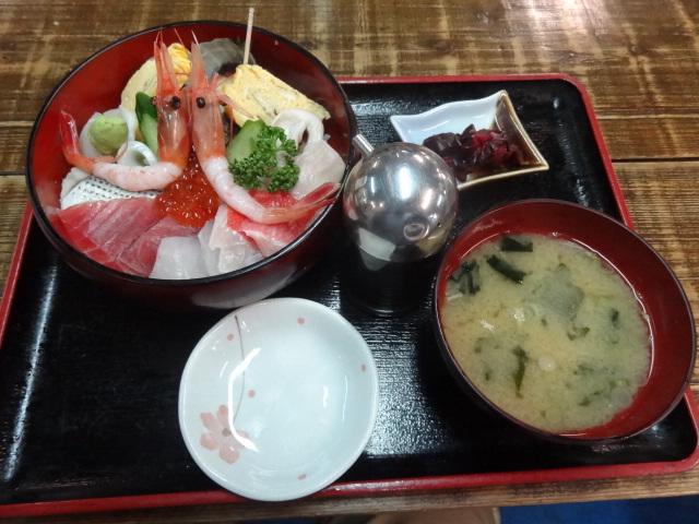 f:id:kazu_ma634:20120524000328j:image:w400