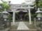 春日神社(平塚市)