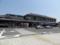遠野駅(遠野市)