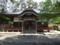 福泉寺 本堂(遠野市)