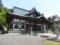 福泉寺 大観音堂(遠野市)
