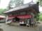諏訪神社(南陽市)