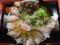 寅真ラーメン 辛味噌チャーシューメン(山形市)