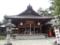 荘内神社(鶴岡市)