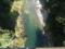 鳴合橋から(仙台市)